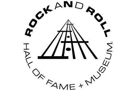 image for article Lou Reed, Green Day, Nine Inch Nails, N.W.A., Sting, Bill Withers, and More Nominated for 2015 Rock and Roll Hall of Fame
