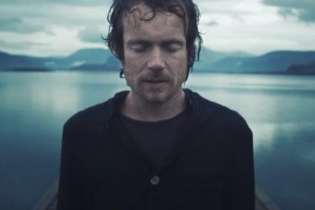 "image for article ""I Don't Want To Change You"" - Damien Rice [YouTube Official Music Video]"