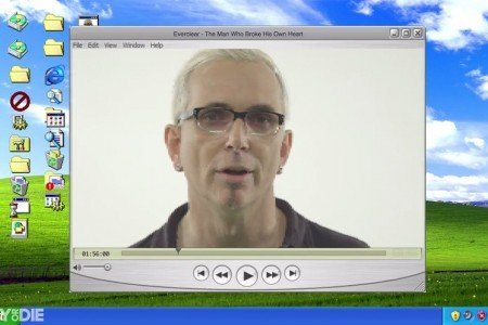 "image for article Everclear Giving Away Album As ""Automatic Free Download"" With Windows 10 [Funny Or Die Video]"