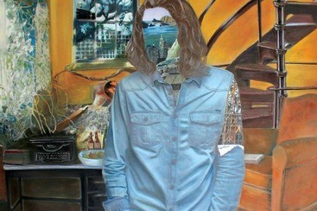 "image for article ""Hozier"" - Hozier [Official Full Album Stream + Zumic Review]"