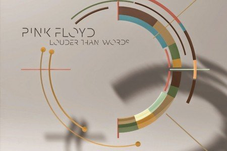 "image for article ""Louder Than Words"" - Pink Floyd [YouTube Official Promo Video, Lyrics + BBC Radio Interview]"