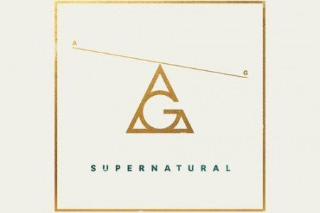 "image for article ""Supernatural"" - AlunaGeorge [SoundCloud Audio Stream + Lyrics]"