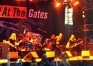 image for event At The Gates