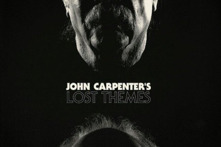 "image for article ""Vortex"" - John Carpenter [SoundCloud Audio Stream]"