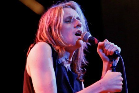 image for article Foxygen Interview & Performance On WXPN World Cafe 11.13.2014 [NPR Audio Stream]