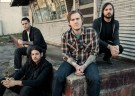 image for event The Gaslight Anthem