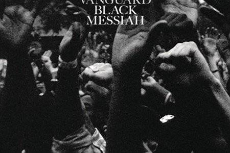 "image for article ""Black Messiah"" - D'Angelo and the Vanguard [Official Full Album Stream + Zumic Review]"