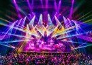 image for event Umphrey's McGee