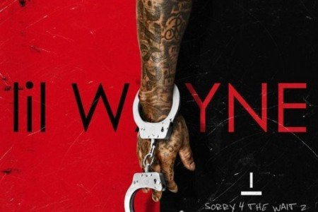 """Amazing Amy"" - Lil Wayne ft Migos [SoundCloud Audio Stream, Free Download + Lyrics]"