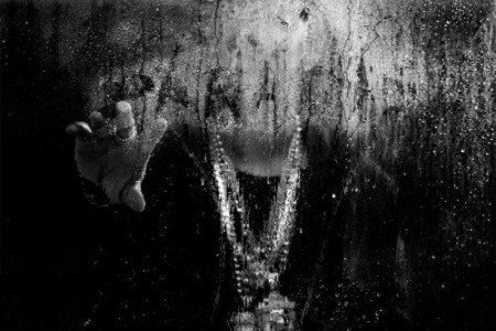 "image for article ""Dark Sky Paradise"" - Big Sean [Official Full Album Stream + Zumic Review]"