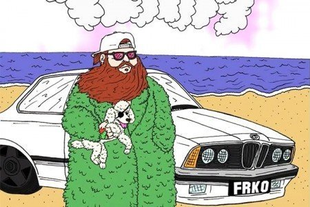 "image for article ""Terry"" - Action Bronson & The Alchemist [YouTube Official Audio Stream + Lyrics]"