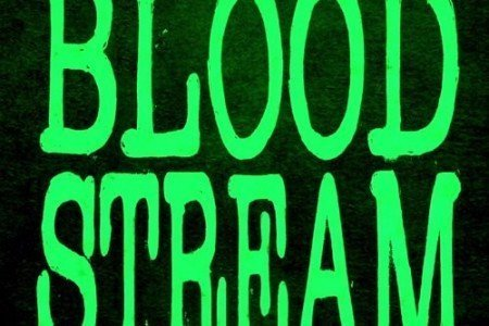 "image for article ""Bloodstream"" - Ed Sheeran & Rudimental [YouTube Official Audio Stream + Lyrics]"