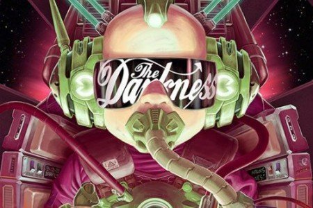 "image for article ""Last of Our Kind"" - The Darkness [Official Full Album Stream + Zumic Review]"