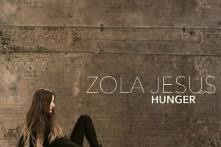"image for article ""Compass"" - Zola Jesus [SoundCloud Audio Stream]"