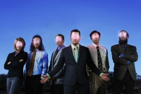 "image for article ""Of Course We Know"" - Modest Mouse [YouTube Official Audio Stream + Lyrics]"