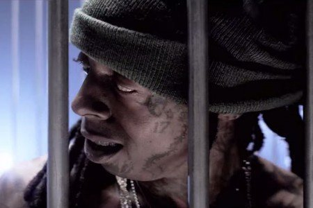 "image for article ""CoCo Freestyle"" - Lil Wayne [YouTube Official Music Video + Lyrics]"