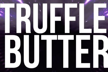 "image for article ""Truffle Butter"" - Nicki Minaj ft Drake & Lil Wayne [YouTube Official Lyric Video]"