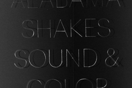 """Sound & Color"" - Alabama Shakes [Official Full Album Stream + Zumic Review]"