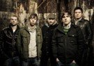 image for event August Burns Red
