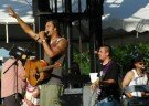 image for event Michael Franti & Spearhead