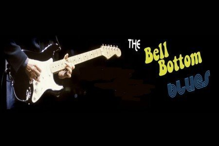 image for article Win Tickets for The Bell Bottom Blues (Tribute) Eric Clapton MSG Post-Show Party on May 1, 2015 at The Cutting Room, NYC
