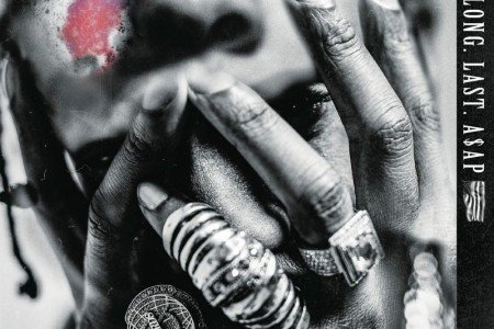 "image for article ""At.Long.Last.A$AP"" - A$AP Rocky [Official Full Album Stream + Zumic Review]"