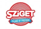 image for event Sziget Festival 2018