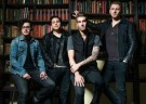 image for event American Authors and O.A.R.