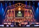 image for event Grand Ole Opry: Carrie Underwood, Travis Tritt, Chris Janson and more (EARLY SHOW)