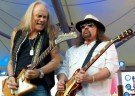 image for event Lynyrd Skynyrd, Gov't Mule, and Buddy Guy