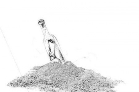 "image for article ""Surf"" - Donnie Trumpet & The Social Experiment [Full Album Stream + Official Free Download]"
