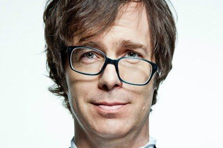 "image for article ""Capable Of Anything"" - Ben Folds & yMusic [YouTube Official Audio Stream]"