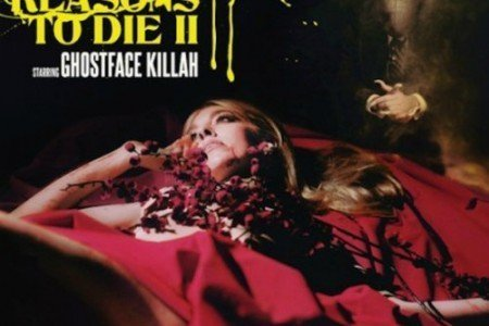 "image for article ""Get The Money"" - Ghostface Killah & Vince Staples (Prod. Adrian Younge) [SoundCloud Official Audio Stream]"