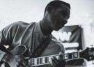 image for event Leon Bridges and Khruangbin