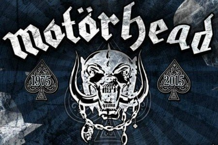 image for article Motörhead Announces 2015 North American Tour Dates: Ticket Pre-Sale Codes + Info
