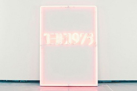 image for article The 1975 Announce United Kingdom Tour Dates For November 2015: Pre-Sale Ticket Info