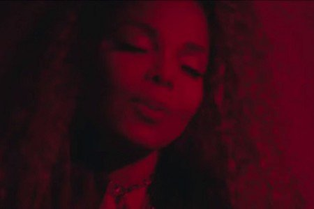 "image for article ""No Sleeep"" - Janet Jackson ft J. Cole [YouTube Official Music Video]"