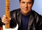 image for event Vince Gill