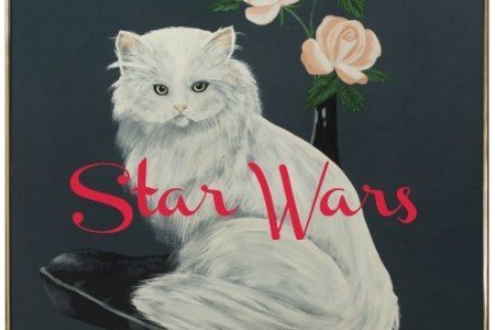 """Star Wars"" - Wilco [Official Full Album Stream, Free MP3 Download + Zumic Review]"