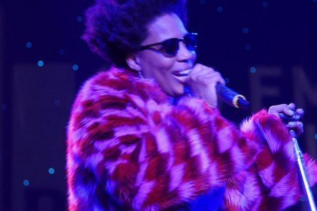 image for article Galactic & Macy Gray KEXP Performance at The Triple Door in Seattle, WA on July 16, 2015 [YouTube Video]
