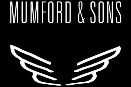 image for article Mumford & Sons Reveal 2015-2016 Tour Dates Through The United Kingdom, Ireland, and South Africa: Ticket Presale Info
