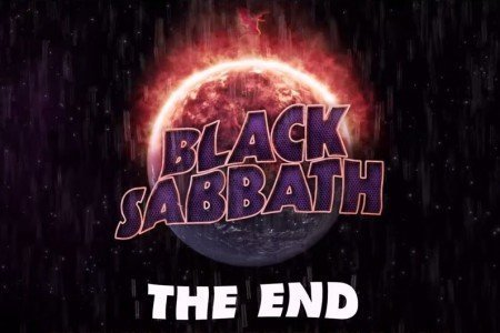 "image for article Black Sabbath Announce ""The End"" 2016 European Tour Dates: Ticket Info"