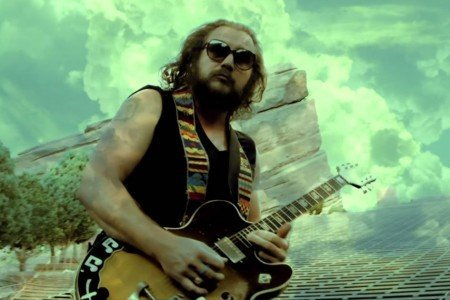 "image for article ""Compound Fracture"" - My Morning Jacket [YouTube Official Music Video]"