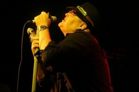 image for article Blues Traveler Shook Up Irving Plaza in NYC on September 9, 2015 [Zumic Review + Photos]