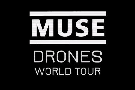 "image for article Muse Extend 2015-2016 Tour Dates For ""Drones World Tour"" Schedule: Ticket Presale Code Info"