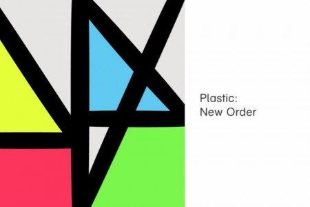 "image for article ""Plastic"" - New Order [YouTube Official Audio Stream]"