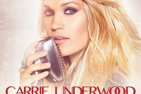 image for article Carrie Underwood Extends 'Storyteller' 2016 Tour Dates: Presale Ticket Codes + Info