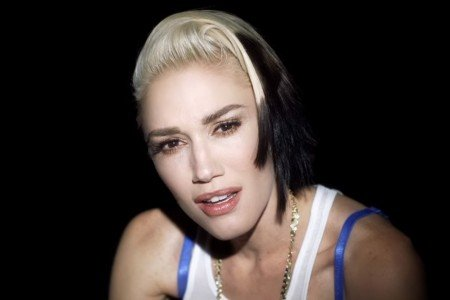 "image for article ""Used To Love You"" - Gwen Stefani [YouTube Official Music Video]"