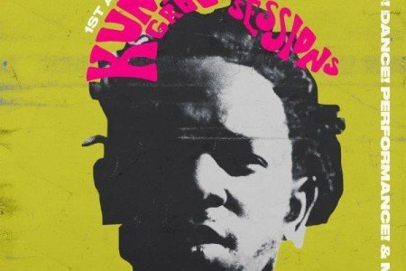 image for article Kendrick Lamar 2015 Fall Tour Finalized: Everything You Need To Know About Kunta's Groove Sessions