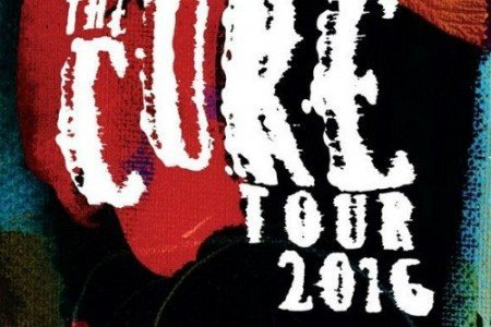 image for article The Cure Add 2016 Tour Dates For North America: Ticket Presale Code Info